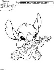 stitch coloring pages lilo stitch coloring page