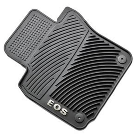 vw eos floor mat rnd automotive
