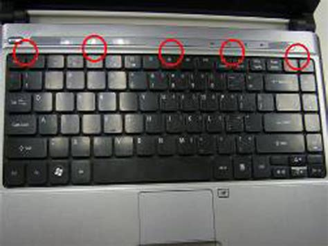 Keyboard Laptop Acer Aspire 4736 laptop part store how to replace acer aspire 3810t 4736zg 4810t