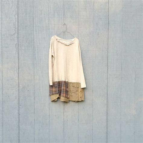 Tartar Tunic 28283 best reclaimed to fame images on