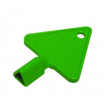 Branded Giveaways - branded giveaways triangle meterbox keys yourproductsbranded co uk