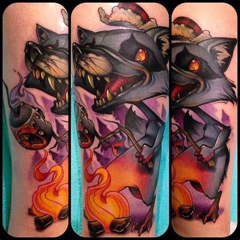 superior tattoo awesome wolf images part 14 tattooimages biz