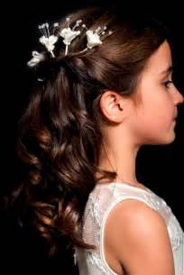 Galerry hairstyle girl long hair