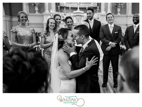 haircut copley boston fairmont copley boston wedding photos whiting photography