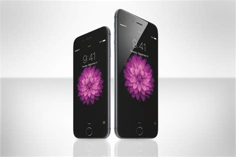 iphone 6 prices cell c telkom fnb
