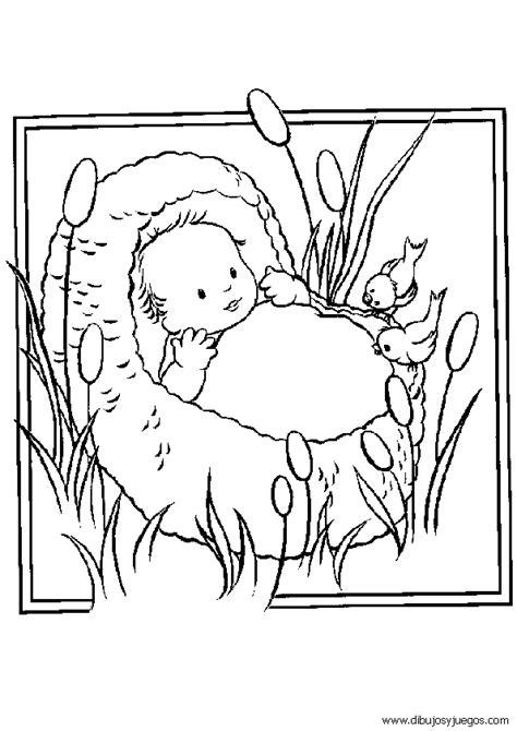 imagenes para colorear nacimiento de jesus dibujos del nacimiento de jesus para colorear dibujo para