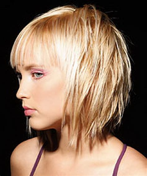 heavily layered ahir cut special hairstyles