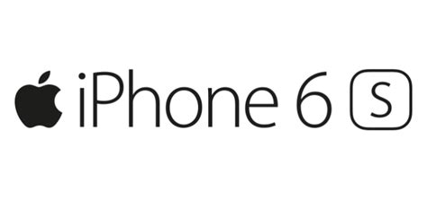 black and white logo iphone 6 pluse full hd wallpapers iphone 6s logo vector png transparent iphone 6s logo