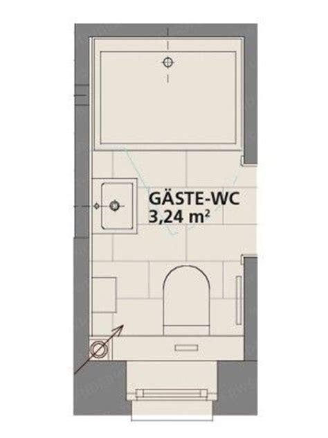 Kleines Gäste Wc Gestalten 1194 by Mini G 228 Ste Wc Ideen Raum Und M 246 Beldesign Inspiration