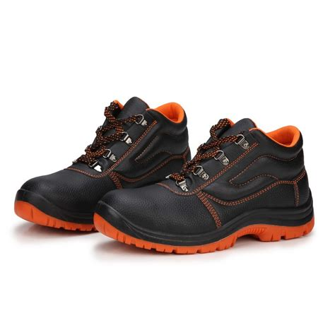 best shoe prices best prices on shoes 28 images best prices on shoes 28