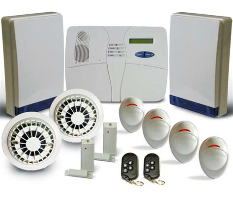 home security system india 28 images home alarm system