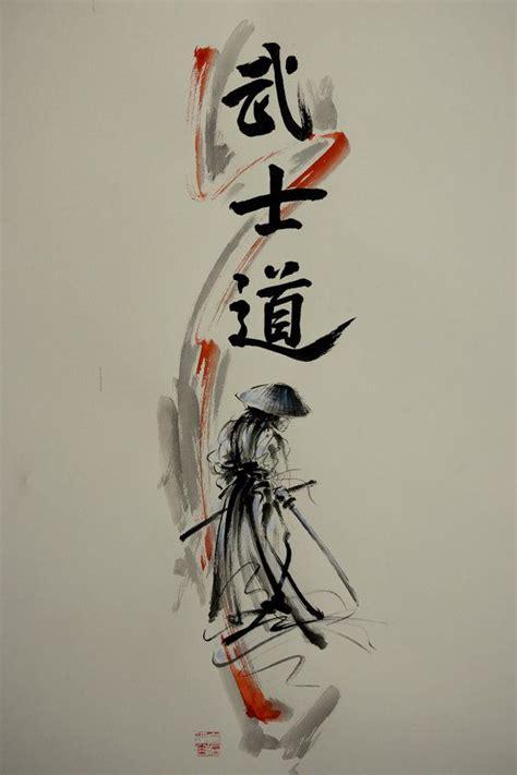 geisha kriegerin tattoo die 25 besten japanische geisha tattoo ideen auf