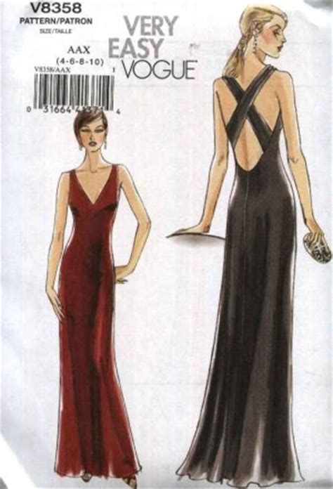 Cc 1807 Top Black Sabrina the step is selecting a pattern that best prom