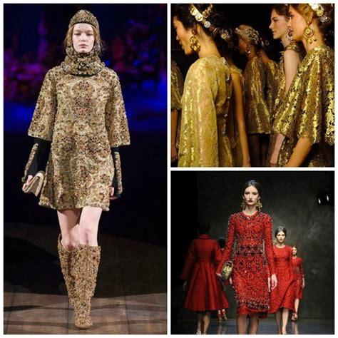 vestir en la edad media arque historia la actualidad tendencias en pasarelas princesas y caballeros de la edad