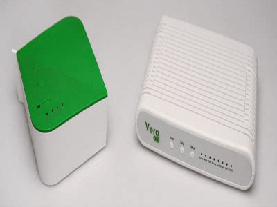 diy vera home automation system top home security system