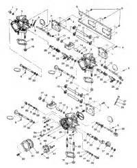 polaris pwc wiring diagram polaris get free image about wiring diagram