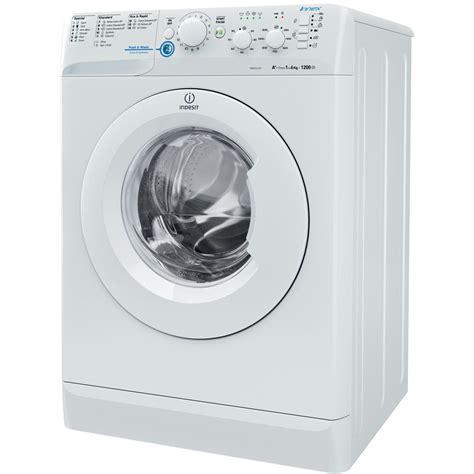 indesit washing machine service manual jeffdoedesign