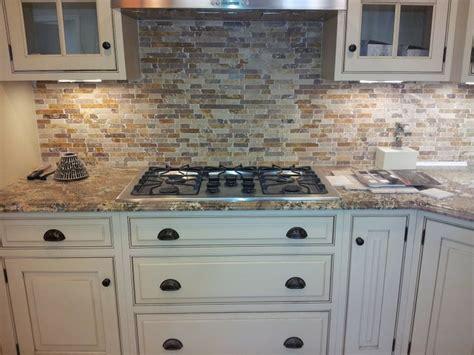 granite backsplash with tile above 31 best joey s kitchen images on backsplash