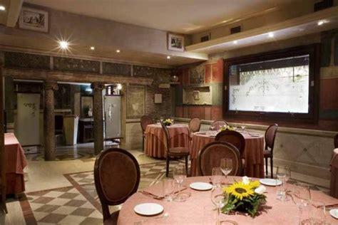 cucina creativa roma ristorante apuleius roma ristoranti cucina creativa roma