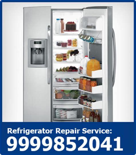 Hair Dryer Service Center In Delhi videocon fridge repair customer service center delhi