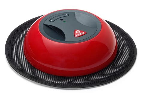 best vacuum robot best robot vacuums recommended for small apartments