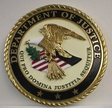 us bureau of justice united states department of justice my