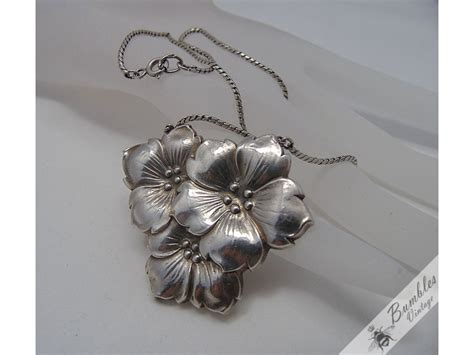 vintage necklace antique real genuine 28 images 44