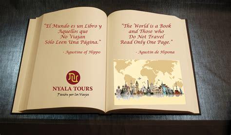 libro what not to do d 237 a del libro book day nyala tours blog viajes