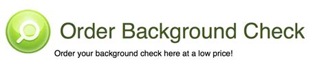 Background Check Orlando Pet Sitter Central Login Pet Sitter Trainer