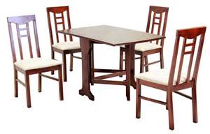 Dining Table And Chairs Liverpool Heartlands Liverpool Gateleg Dining Table In Mahogany