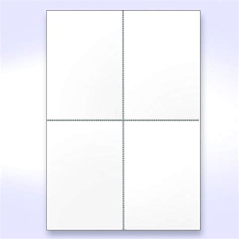 avery 8317 note cards template avery ivory place cards laser inkjet printers 1 7 16 quot x3
