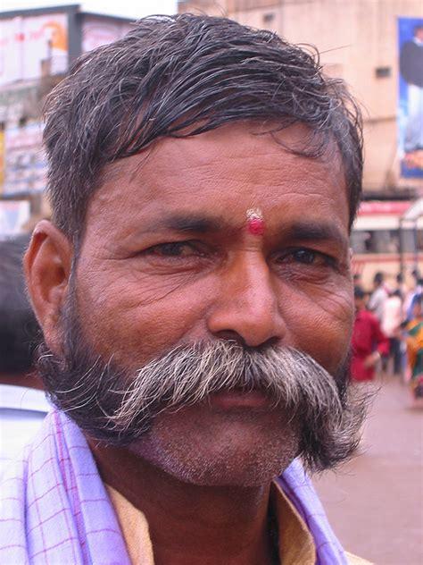 sideburns wikipedia the free encyclopedia file indian man with mustache jpg wikipedia