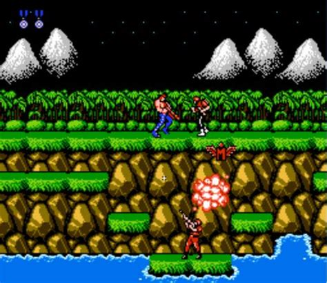 contra game for pc free download full version windows 8 click it get it contra game for pc free download