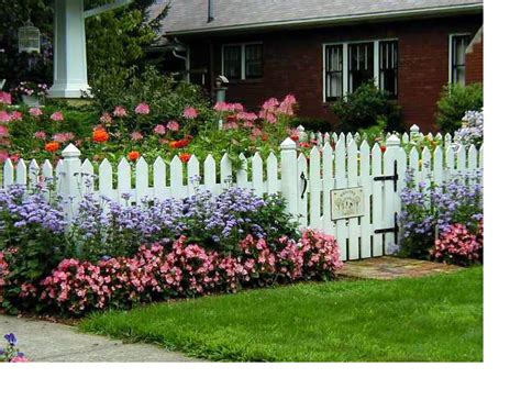 Explore Cornell Home Gardening Using Color In Flower Flower Garden At Home