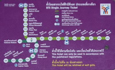 Gantungan Kunci Baru Oleh Oleh Negara Thailand price list barang oleh oleh khas thailand pasar