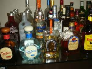 top shelf liquor picture of breathless punta cana resort