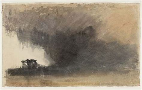 chalk paint zug 67 best images about artists j m w turner on