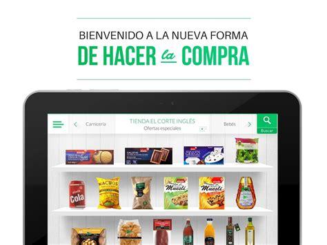 el corte ingles marcos digitales jarabe de marketing online by in 233 s murgoitio te