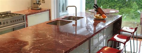 kitchen bench tops perth kitchen benchtops perth granite marble stone