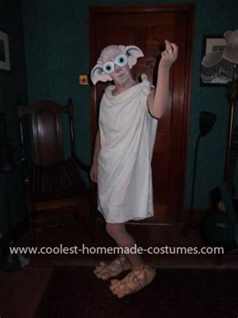 dobby costume harry potter costumes 2 we and thoughts
