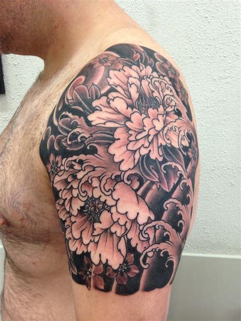 dynamic tattoo matt collins dynamic artist