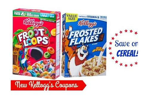 coupons for fruit loops 2018