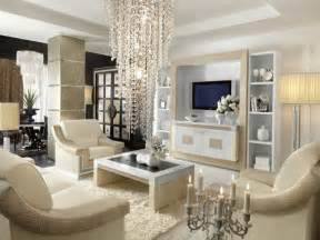 living white room:  white classic living room furniture pros and cons of white living room