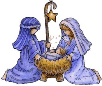imagenes del nacimiento de jesus animadas im 225 genes nacimiento jes 250 s navidad trato o truco