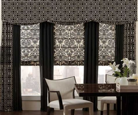 window treatments blinds and curtains together window blinds and shades for pet safety zebrablinds