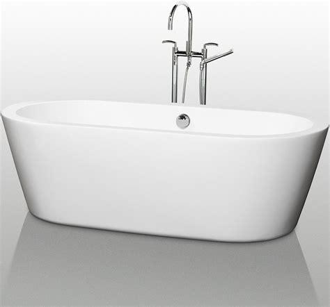 cool bathtubs modern cool bathtubs