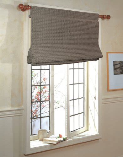 atlantic window coverings rod shades shades atlantic premium shutters