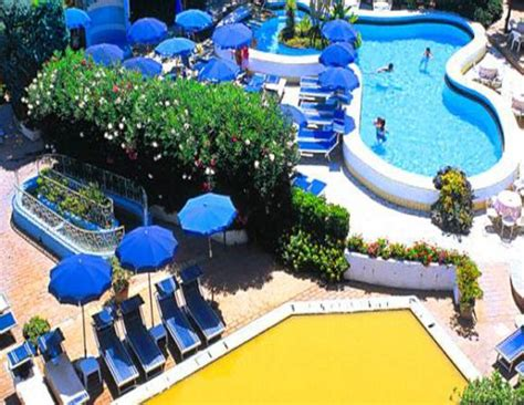 royal terme ischia porto hotel royal terme ischia hotel 4 stelle