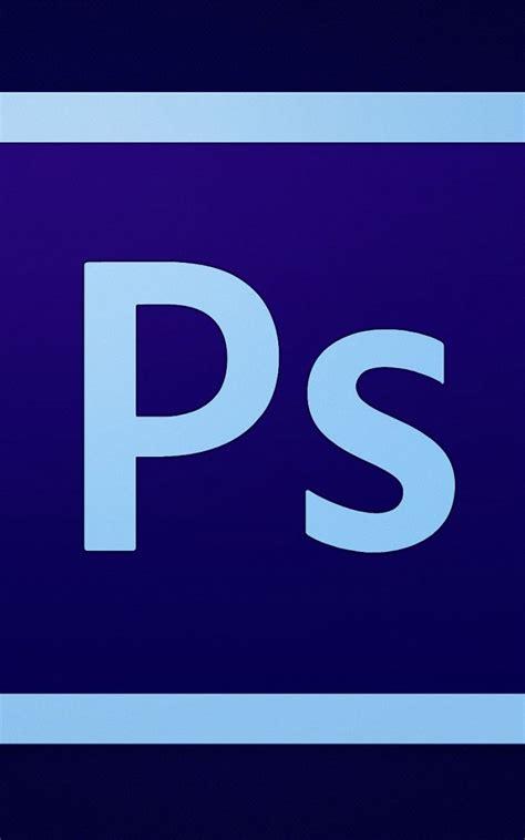 tutorial adobe photoshop logo photoshop logo auto design tech