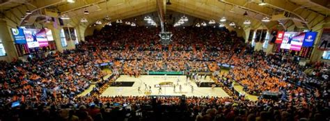 Oregon State Judiciary Search Gill Coliseum Oregon State Official Athletic Site